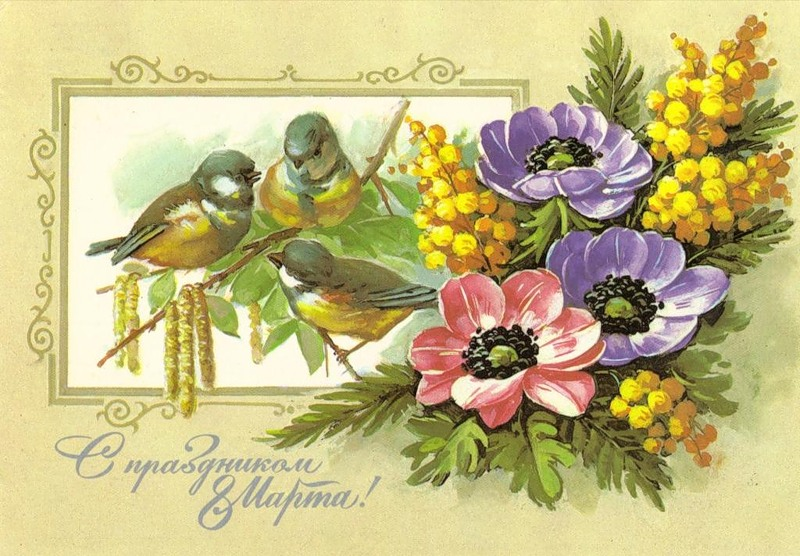 http://www.kolomnochka.ru/local/images/kolomnalife/2_jpg_1330502287.jpg