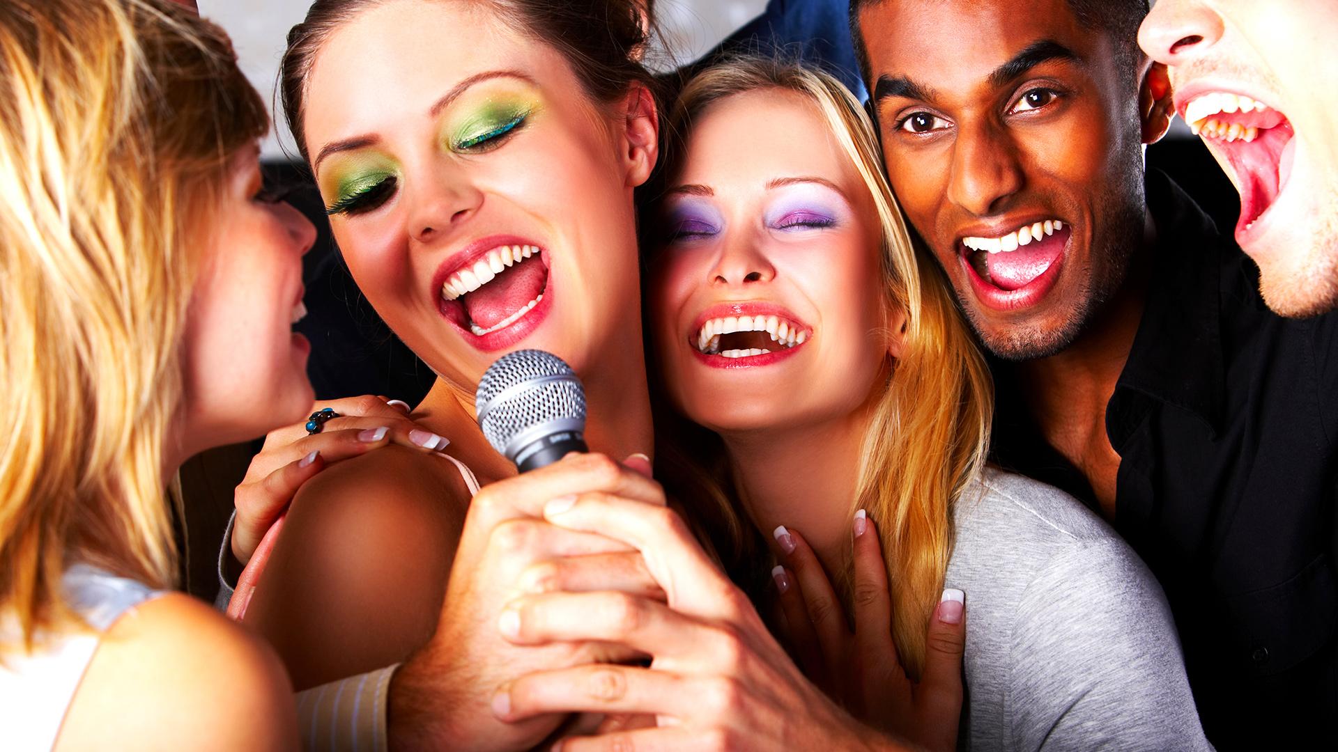Фото вечеринок еро 19 фотография