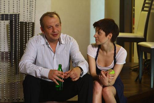 foto-intim-prichesok-vechernie